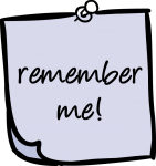 download free Post it notes image