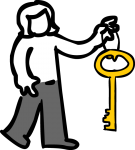 download free Key image