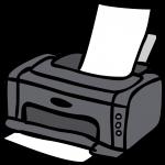 download free Printer image