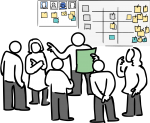 download free Scrum image