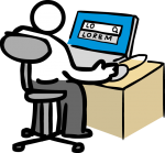 Keywords freehand drawings