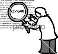 KeywordsFreehand Image