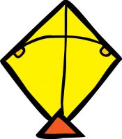 KiteFreehand Image