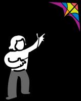 KiteFreehand Image