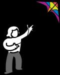 download free Kite image