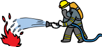 FirefighterFreehand Image