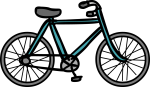 download free Cycle image