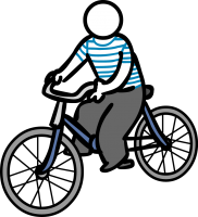 CycleFreehand Image
