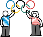 download free Olympic image
