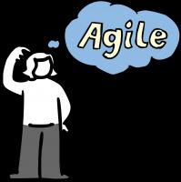 Think agileFreehand Image