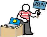 download free Help image