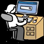 download free Employee image