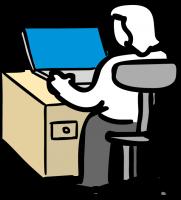 EmployeeFreehand Image