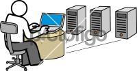 ConfigurationFreehand Image