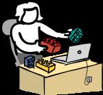 download free Lego image