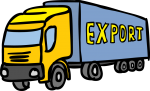 Export freehand drawings