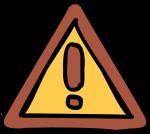 download free Alert image