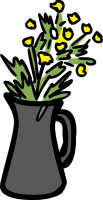VaseFreehand Image
