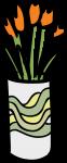 download free Vase image