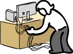 download free Wire image