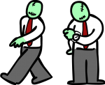 download free Zombie image