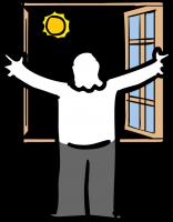 WindowFreehand Image