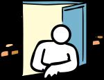 download free Window image