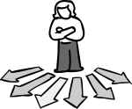 download free Which way image