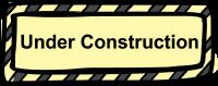 Under constructionFreehand Image