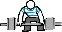 WorkoutFreehand Image