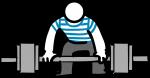 download free Workout image