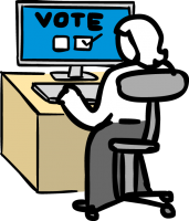 VoteFreehand Image