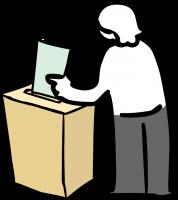 VoteFreehand Image