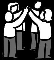 UnityFreehand Image