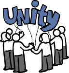 download free Unity image