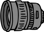 download free Zoom image