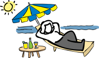 VacationFreehand Image