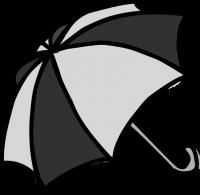 UmbrellaFreehand Image