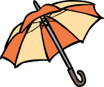 download free Umbrella image