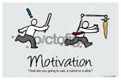 MotivationFreehand Image