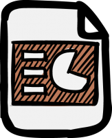 Icons Microsoft