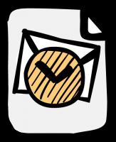 Icons MicrosoftFreehand Image