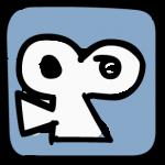 Icons Newtwork