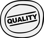 download free Quality image