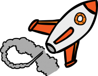 LaunchFreehand Image