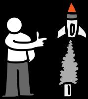 LaunchFreehand Image