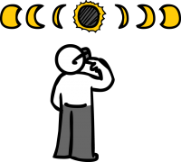EclipseFreehand Image
