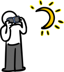 download free Eclipse image
