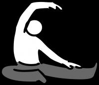 YogaFreehand Image