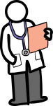 download free Doctor image
